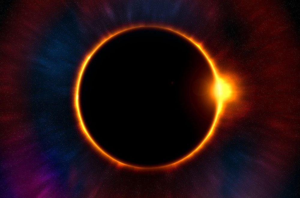 Il-sole Il sole