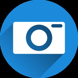 camera-1085705_1280-1-300x300 Scegliere uno smartphone