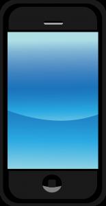 cellphone-36480_1280-155x300 Scegliere uno smartphone