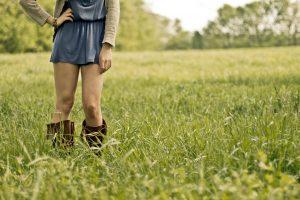 countrygirl-349923_1280-300x200 Dimmi se