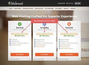 hostingsignup-step1-300x221 Come Aprire un blog