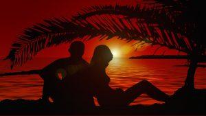 lovers-1862321_1280-300x169 Dimmi come si vive