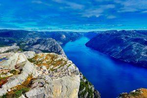 norway-1835609_1280-300x200 Fiordi