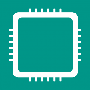 processor-1773308_1280-300x300 Scegliere uno smartphone