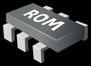 rom-30098_1280-300x220 Scegliere uno smartphone