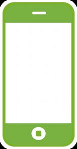 smartphone-303740_1280-155x300 Scegliere uno smartphone