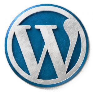 wordpress-1810632_1280-300x297 Come Aprire un blog