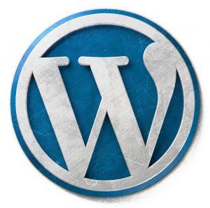 wordpress-1810632_1280-300x297 Come Aprire un blog