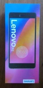 Lenovo-P2-e1484908613198-148x300 Recensione Lenovo P2: il miglior smartphone sotto i 300 euro