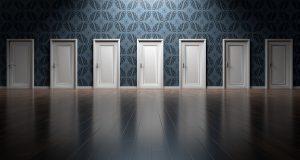 doors-1767562_1280-300x160 La scelta giusta