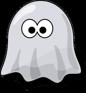 ghost-35852_1280-277x300 La scelta giusta