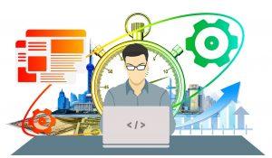 productivity-1995786_1280-300x175 Web Writer, Web Editor, Copywriter, Blogger: differenze