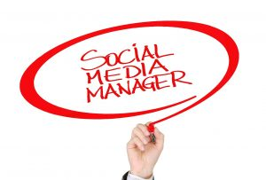 social-1958772_1280-1-300x203 Social Media Manager o Community Manager: differenze