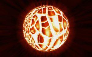 sun-581299_1280-300x188 Supernova