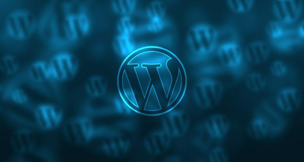 wordpress-581849_1280-1024x546 Usare Wordpress per creare un sito