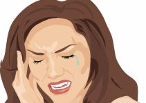 Le 8 parole che feriscono nel profondo: come reagire alle offese