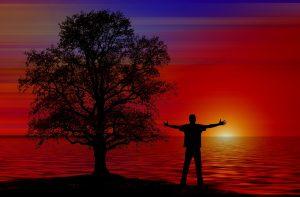 person-835454_1280-300x197 Vivere meglio ed essere felici: le 15 regole