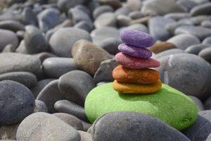 balance-1372677_1280-300x200 Perdonare per trovare la pace interiore