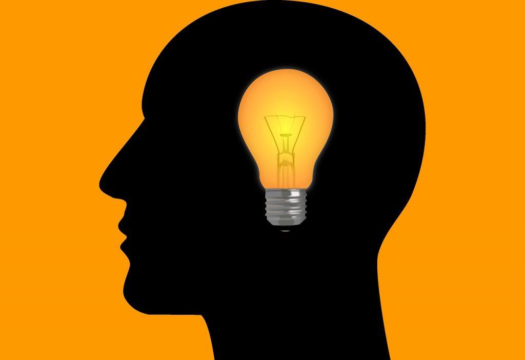idea-2009484_1280-1024x702 Come cambiare la tua vita con la visualizzazione