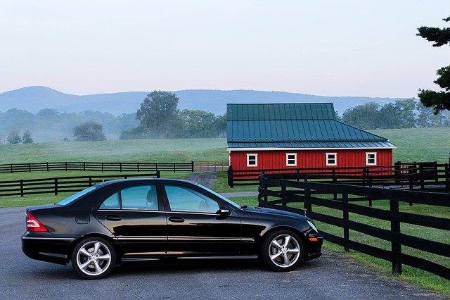 automobile Come risparmiare su tutto e vivere bene con poco
