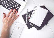 Blog crescita personale: i migliori 10 Blog italiani motivazionali