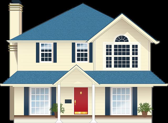 casa Come risparmiare su tutto e vivere bene con poco