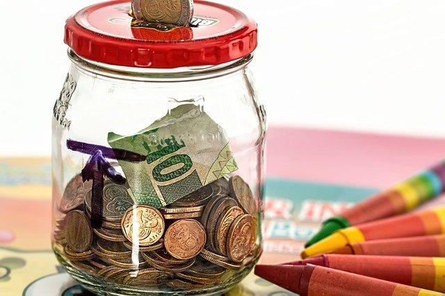 inizia-a-risparmiare Come risparmiare su tutto e vivere bene con poco
