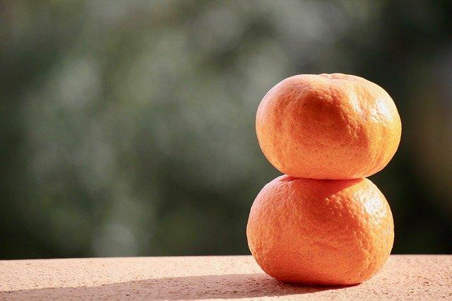 mandarino 7 tecniche per migliorare concentrazione e produttività