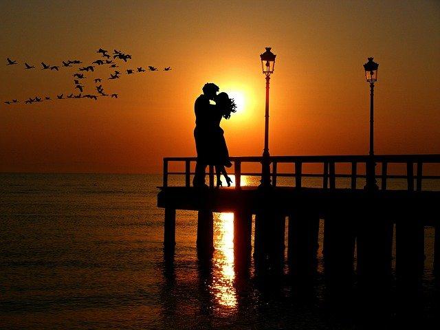 amore-alla-deriva La storia di un amore alla deriva