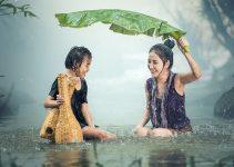 18 Perle di saggezza del Dalai lama per trovare la felicità