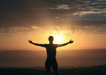 20 Frasi positive sulla vita per iniziare la giornata