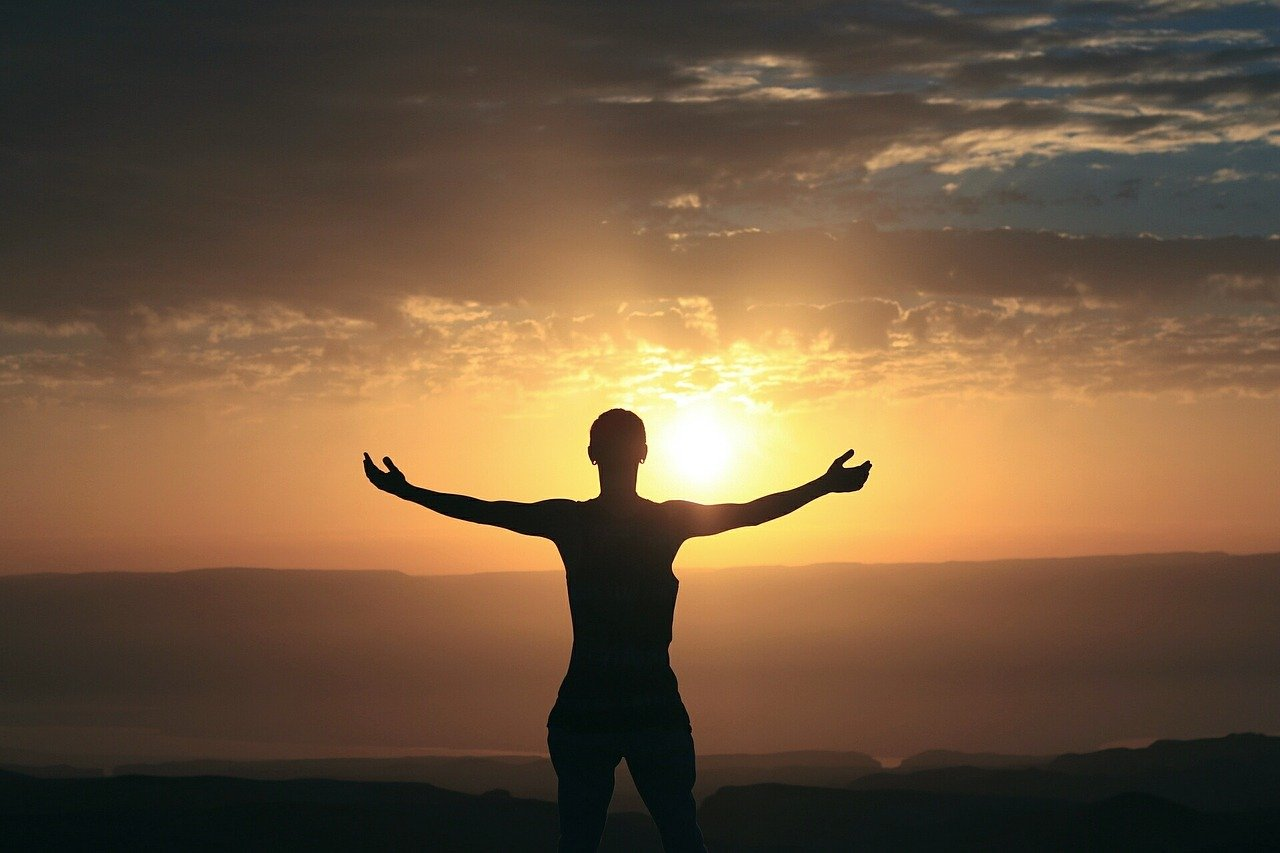 20-Frasi-positive-sulla-vita Frasi positive sulla vita per iniziare la giornata
