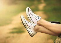 15 Frasi celebri sulla vita brevi per cambiare atteggiamento