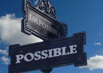 Frasi sul coraggio delle scelte per superare le tue paure