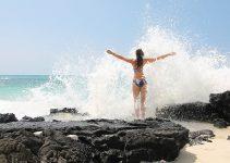 30 Frasi sul credere in se stessi per aumentare la propria autostima