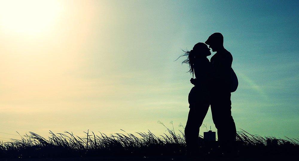 Quando-capisci-di-amare-una-persona Quando capisci di amare una persona: 14 segnali