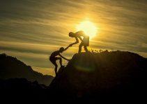 Come ritrovare la motivazione: i 12 passi da seguire