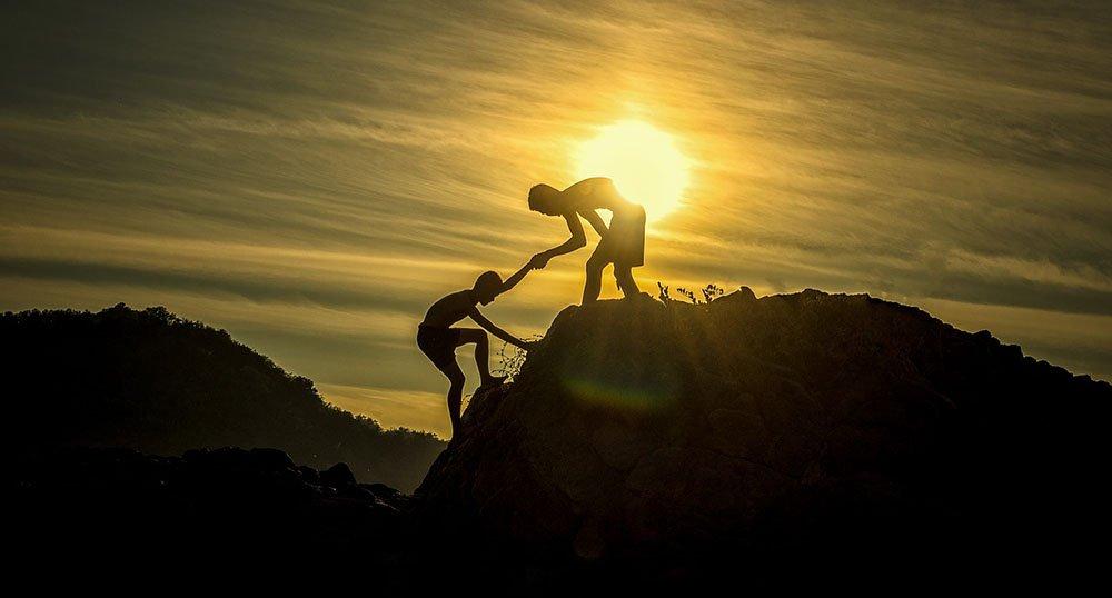 come-ritrovare-la-motivazione Come ritrovare la motivazione: i 13 passi da seguire