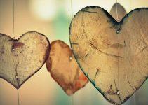 frasi sulla musica e amore
