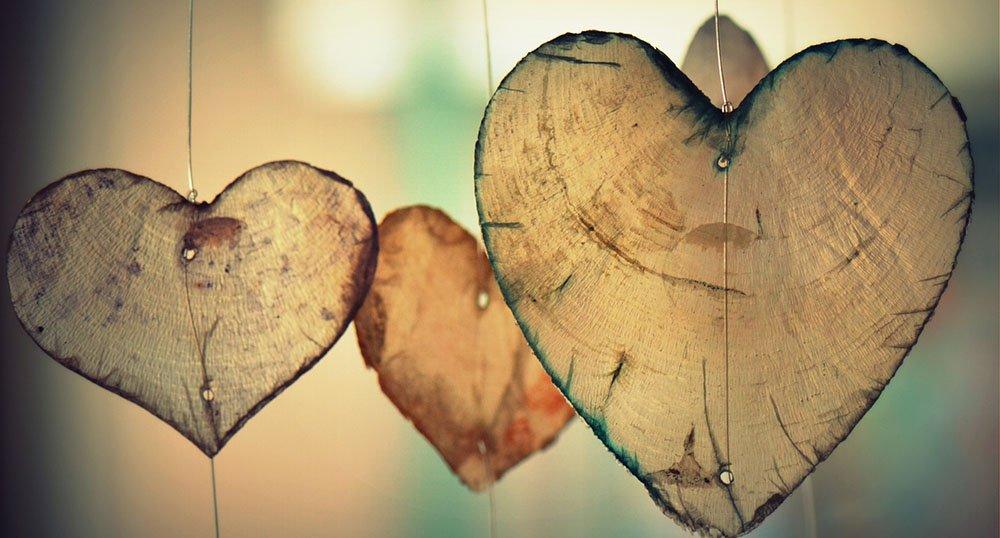 frasi-sulla-musica-e-amore Frasi sulla musica e amore per darti serenità e gioia