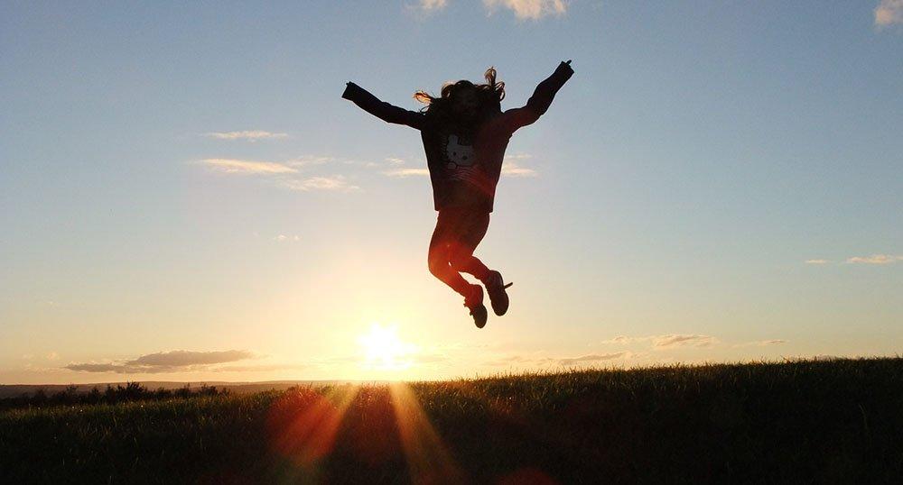 quando-il-perche-e-forte-il-come-si-trova-sempre Quando il perchè è forte, il come si trova sempre