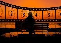 Filmati motivazionali: 15 video motivazionali