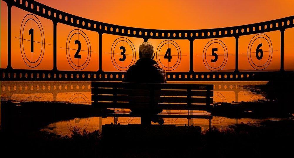 Filmati-motivazionali Filmati motivazionali: 15 video motivazionali