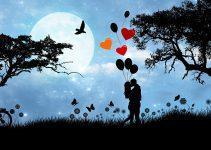 Frasi sul coraggio in amore per non perdere una persona