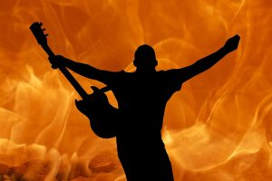 Musiche motivazionali: ascolta 15 canzoni che caricano