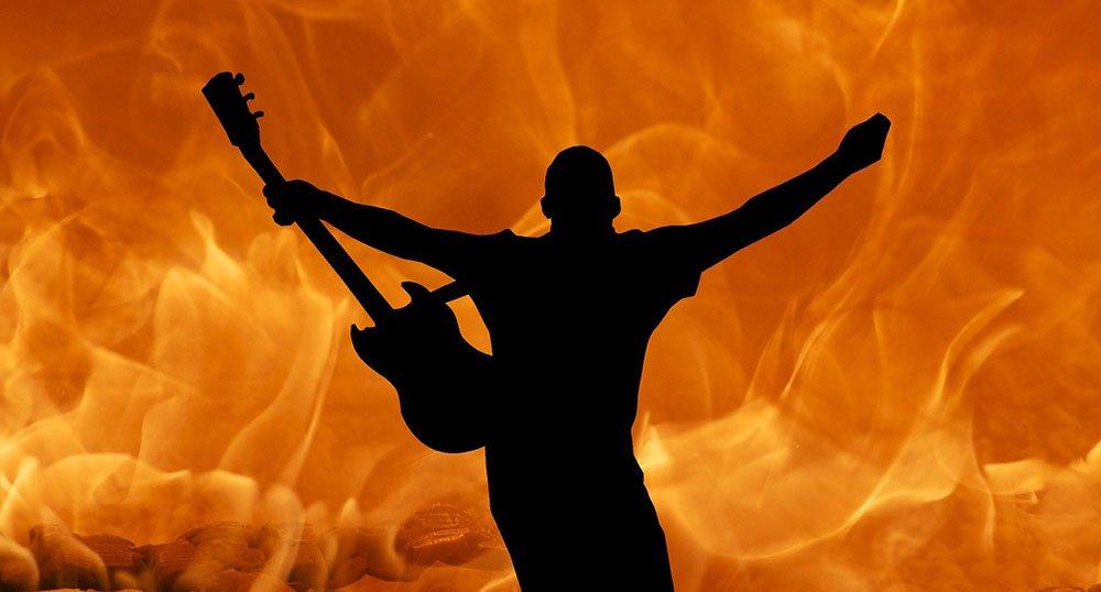 Musiche-motivazionali-canzoni-che-caricano Musiche motivazionali: 15 canzoni che caricano