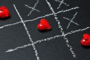 Frasi sull'amore vero: i migliori aforismi sull'amore