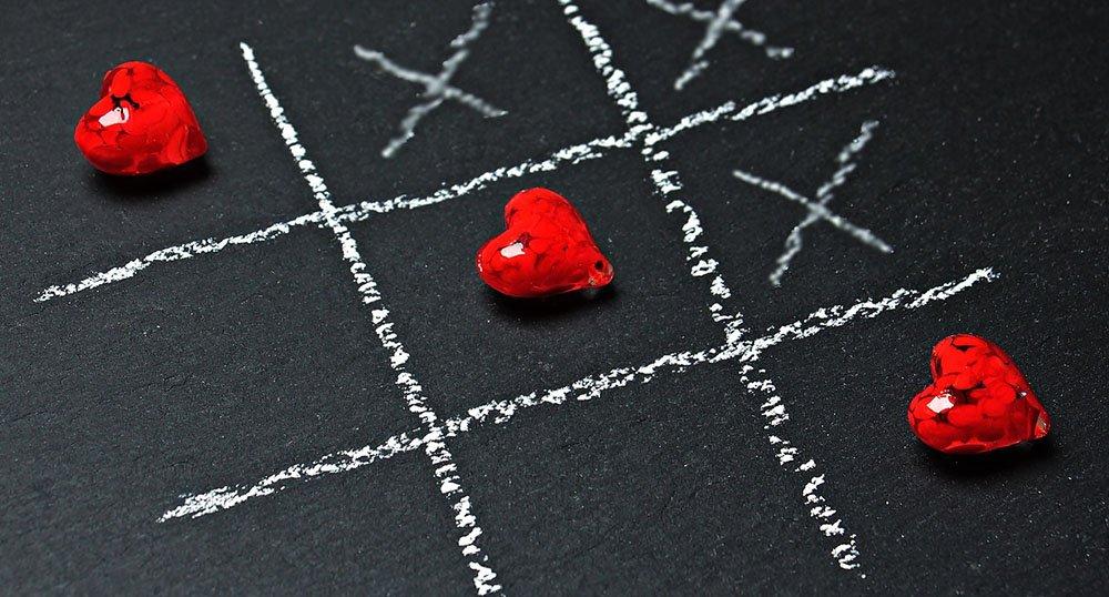frasi-sullamore-vero 20 Frasi sull'amore vero: i migliori aforismi