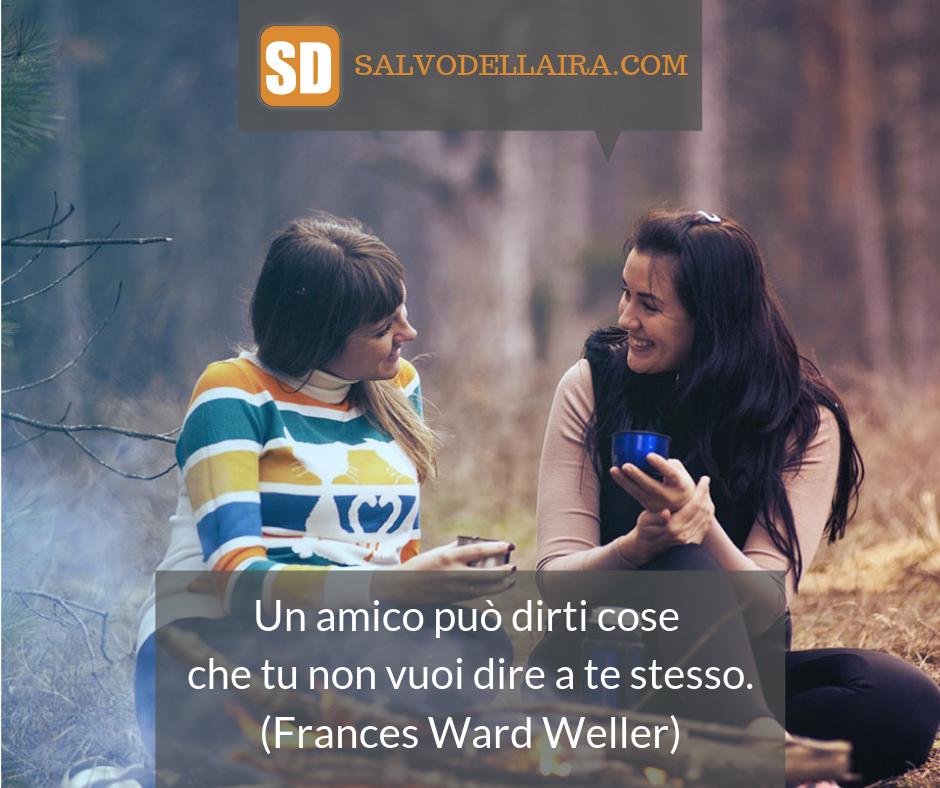 immagini-belle-con-frasi-di-amicizia-1 15 Immagini belle con frasi significative