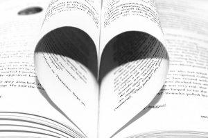 Immagini belle con frasi significative